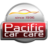 Pacific Car Care Portland Oregon